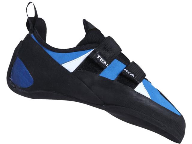 Tenaya Tanta - Chaussures d'escalade - bleu/noir